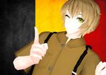 ..:.:: Nyo!Belgium DL ::.:..