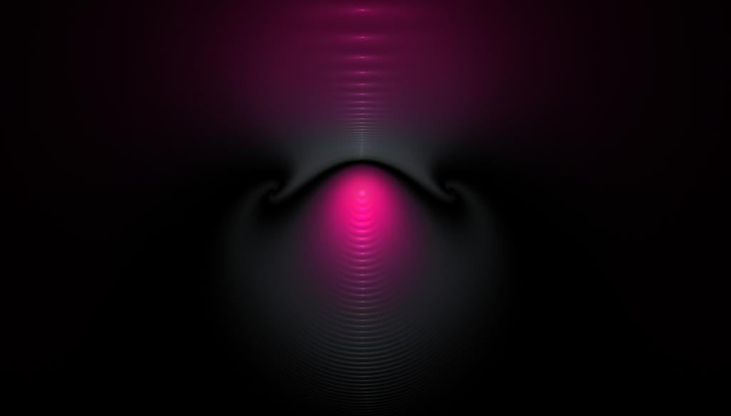 Pinkeye by gravitymoves