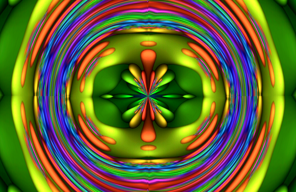 Dye job by gravitymoves