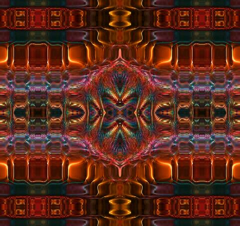 Totem by gravitymoves