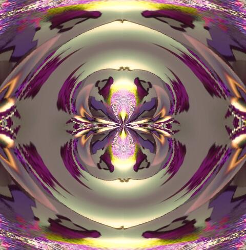Perception by gravitymoves