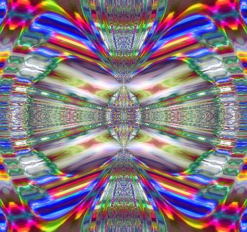 Apple of my eye by gravitymoves