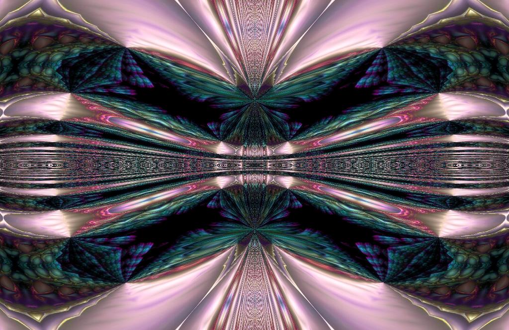 Hera by gravitymoves