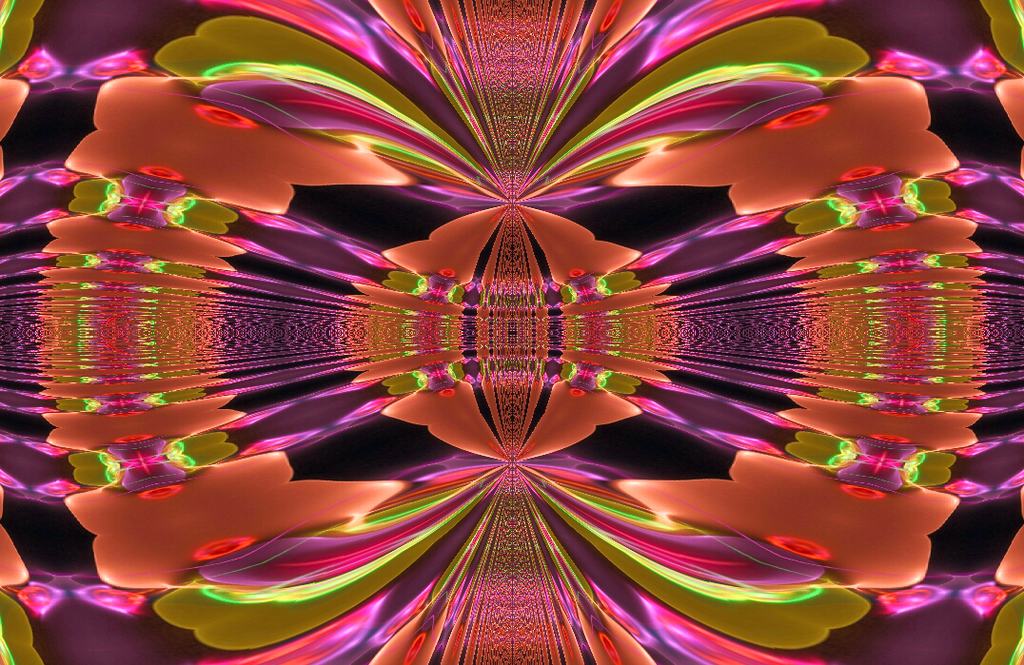 Sunkist by gravitymoves