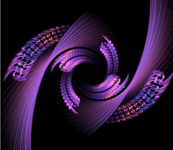 You spin me round by gravitymoves