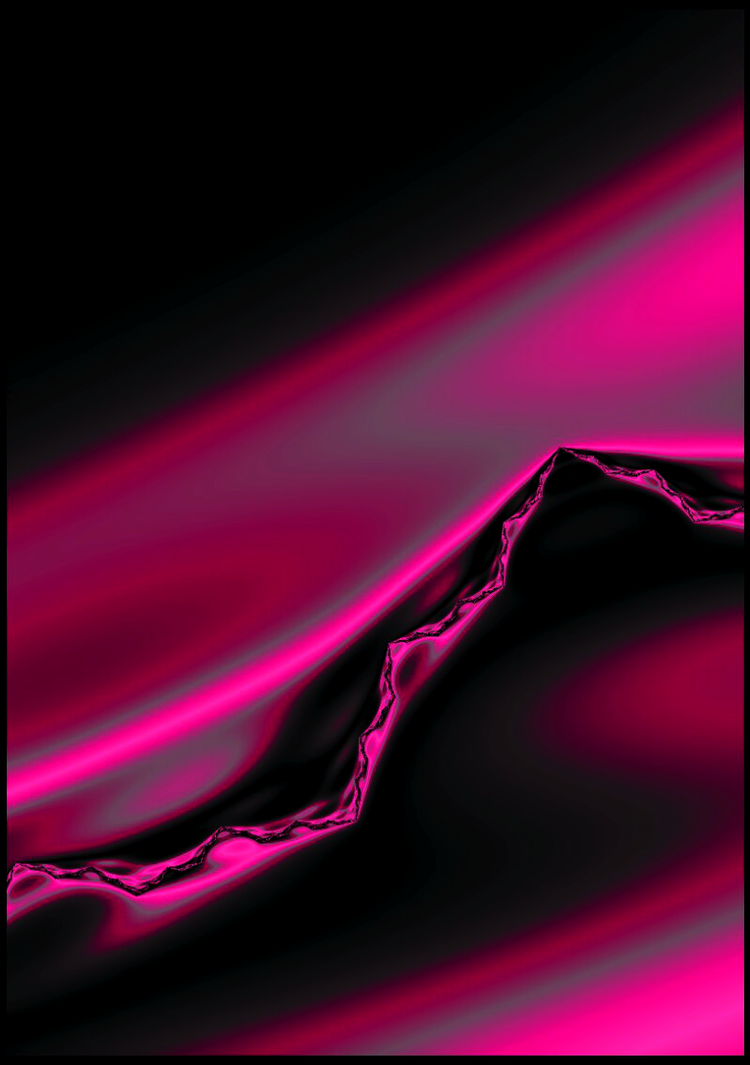 Princess silk by gravitymoves