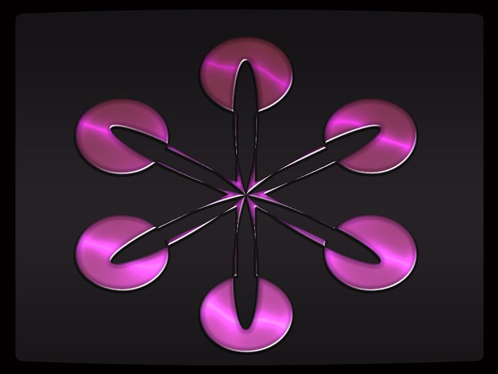 Sundial by gravitymoves
