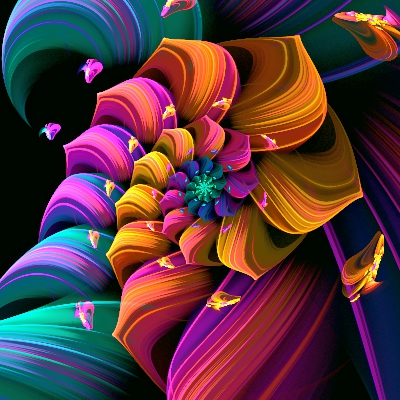 Skittles by gravitymoves