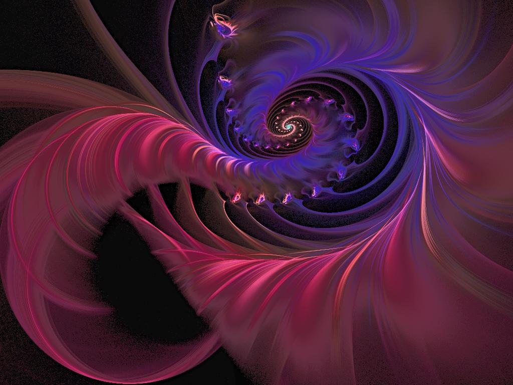 Super flow by gravitymoves