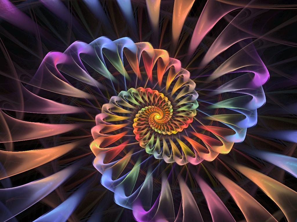 Tilt-a-whirl by gravitymoves
