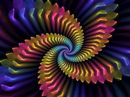 Wheel in the sky by gravitymoves