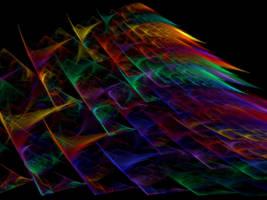 patterns Fotor by gravitymoves