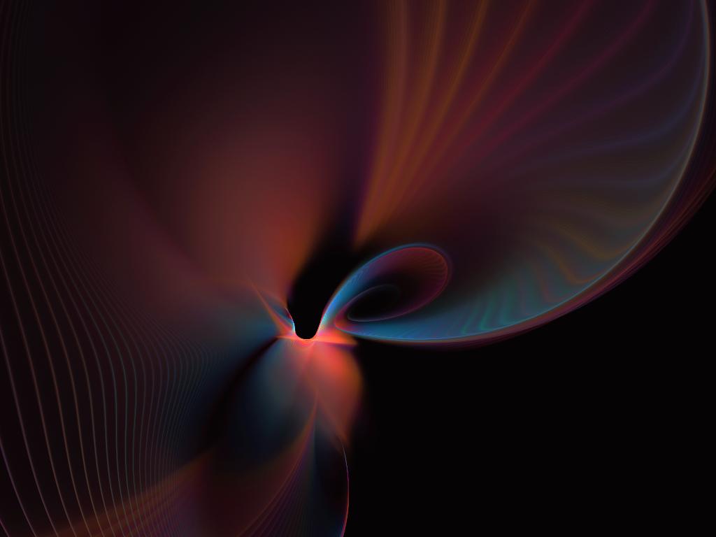 Gone supernova by gravitymoves