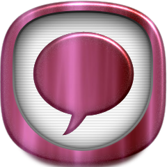 Boss ios message png by gravitymoves