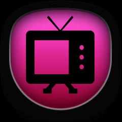 Boss Tv icon by gravitymoves