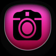 Boss camera icon by gravitymoves