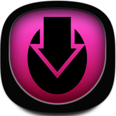 Boss download icon 2 by gravitymoves