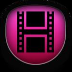 Boss movie icon