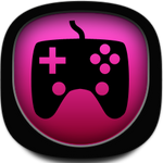 Boss games icon