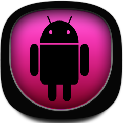 Boss droid2 icon by gravitymoves