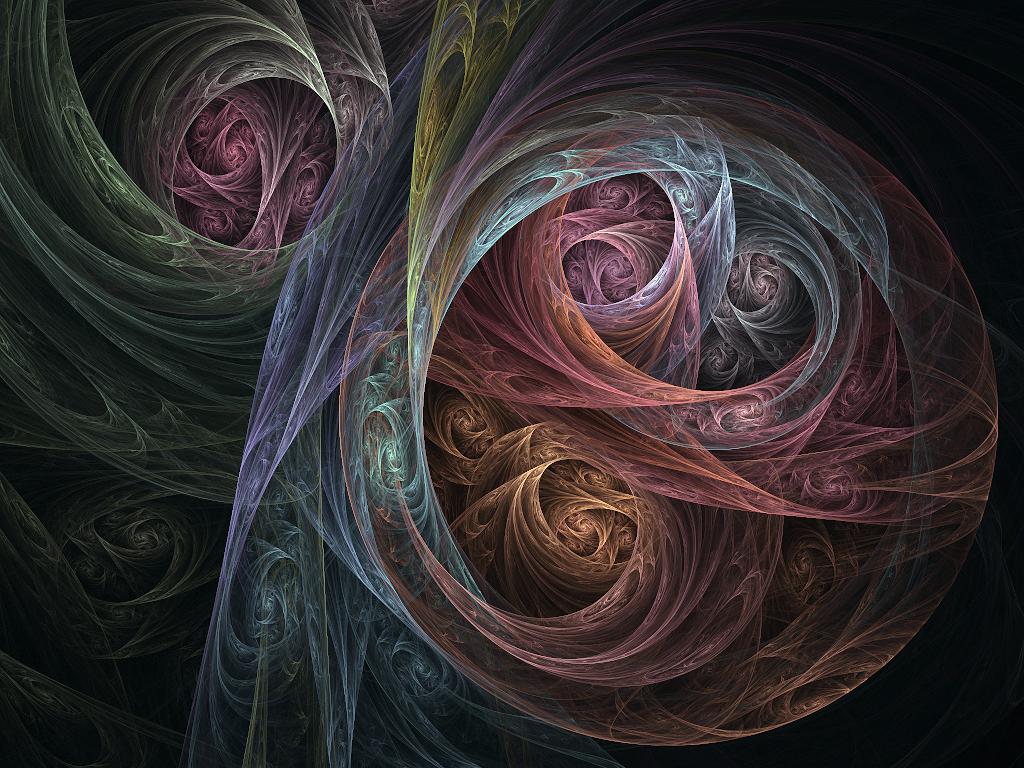 Riptide by gravitymoves