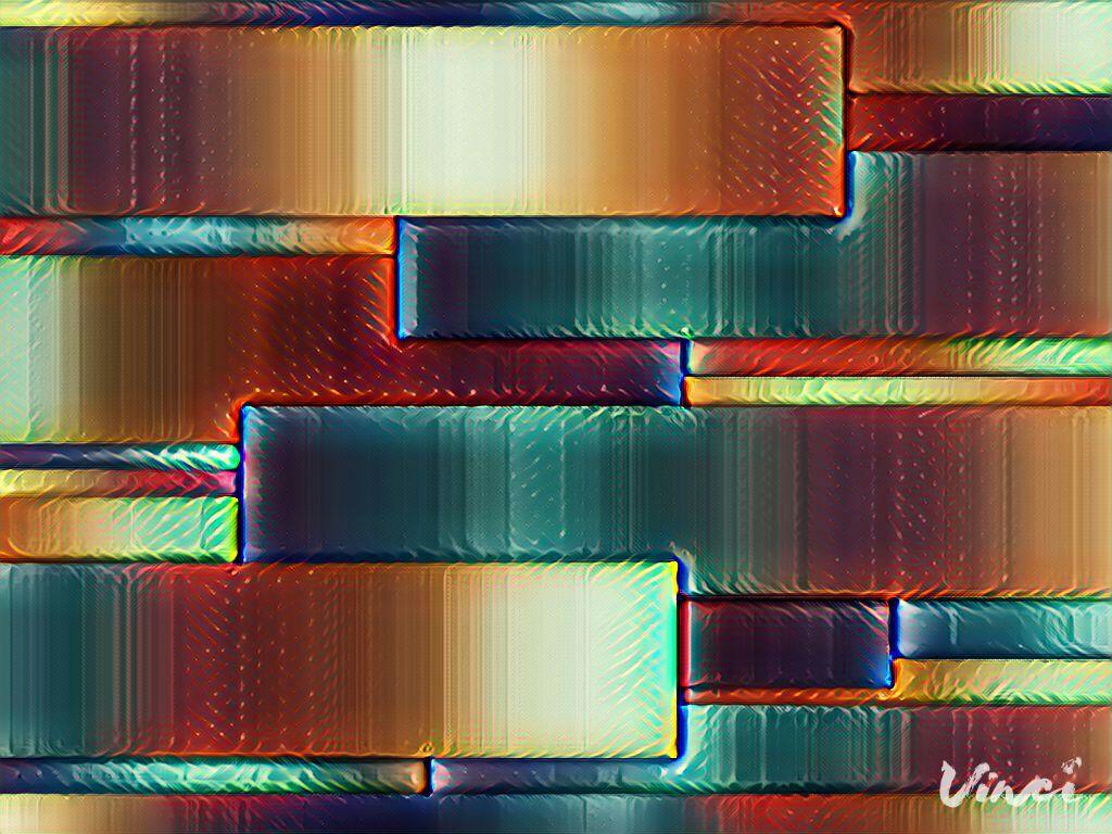 Pattern wallpaper1 by gravitymoves