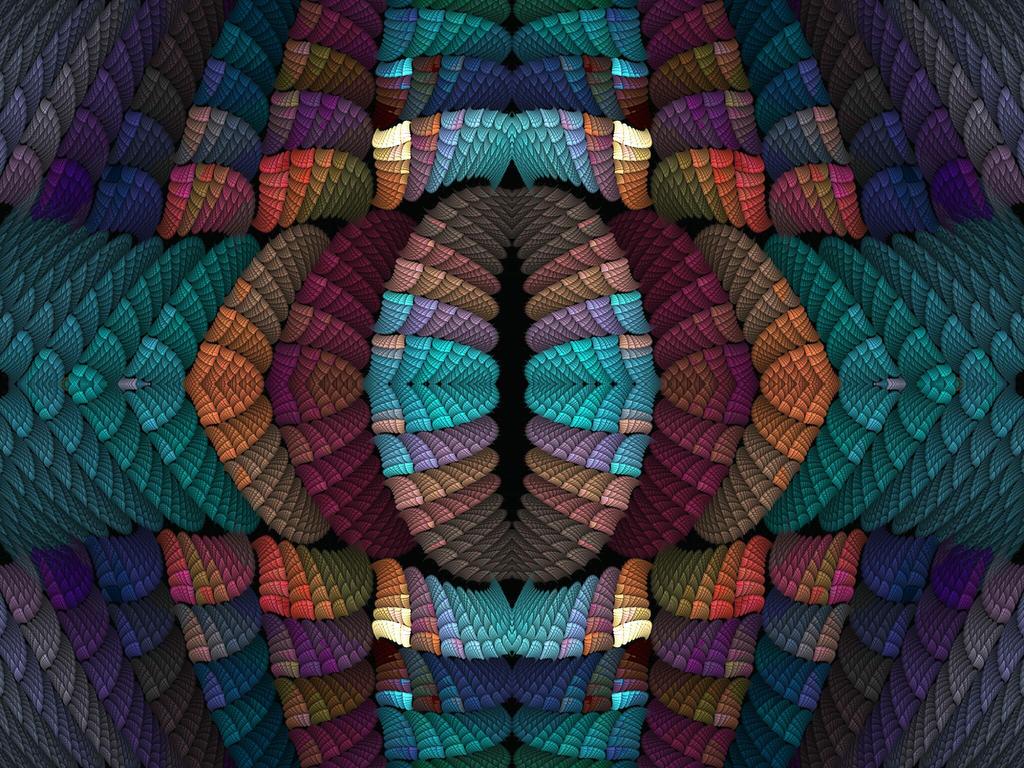 Weaven steven by gravitymoves