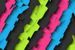 Abstract Material Design wallpaper