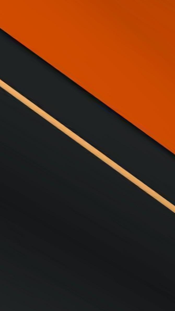 Material design wallpaper 6 by gravitymoves