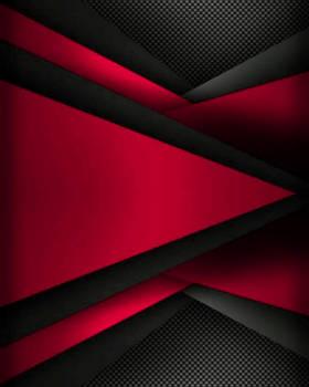 material design wallpaper 26