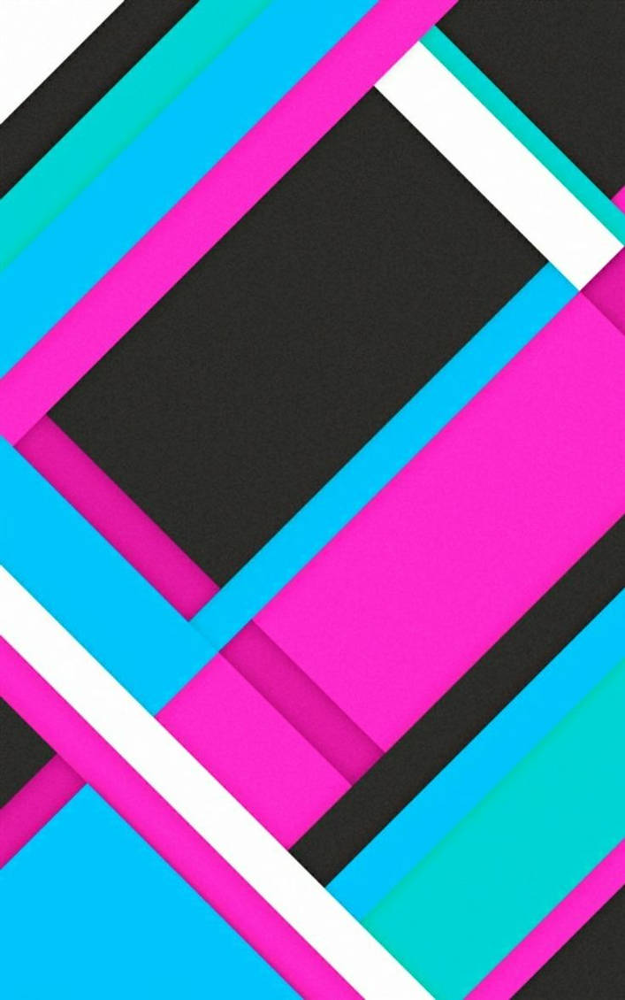Material design 75 by gravitymoves
