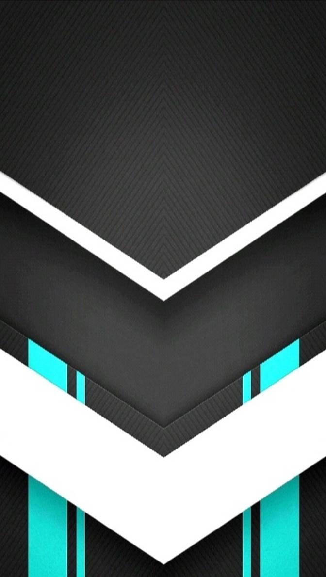 Material design 02