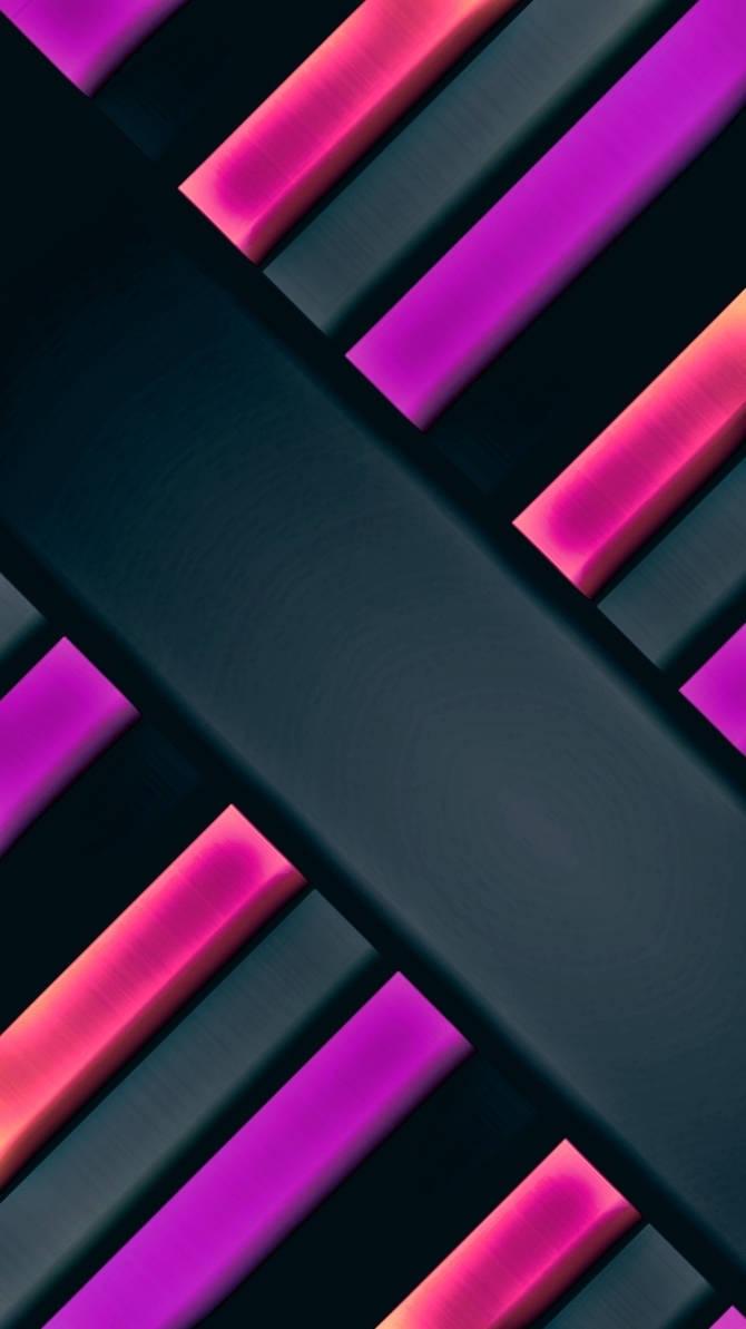 Material Design 0109