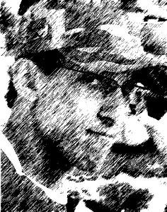 mateusornelas's Profile Picture