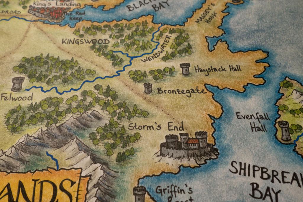 game of theones map html with 430129 on Juego De Tronos Un Analisis likewise Game Of Thrones First Of His Name furthermore Game Of Thrones Season 3 Recap Episode 14 moreover 5 Awesome Game Of Thrones Charts Maps And Infographics No Spoilers also Song Of Ice And Fire Map.