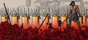 BattleOfQohor