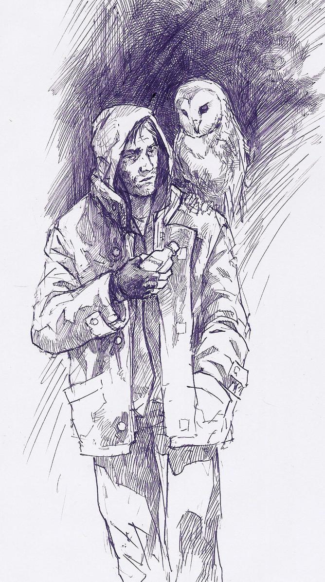 http://th02.deviantart.net/fs70/PRE/i/2013/013/0/7/anton_gorodetsky_and_olga_the_owl_by_hristov13-d5rczmq.jpg