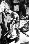 Daredevil Commission