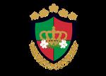 Royal Academy Stables Logo