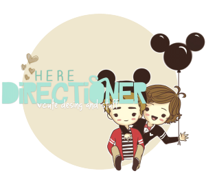 DirectionerHere's Profile Picture