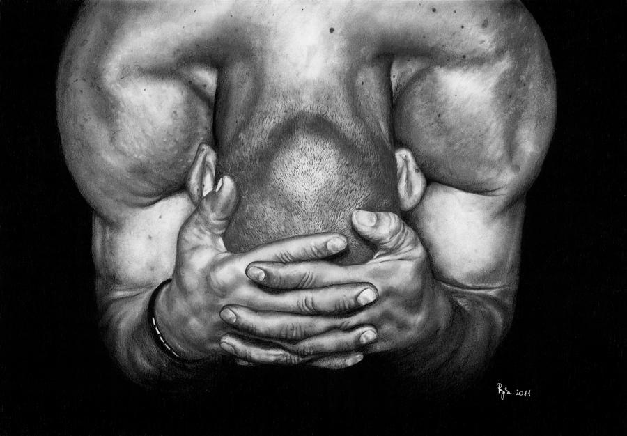 Painkiller by Papkalaci