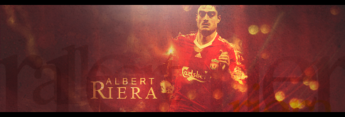 Albert_Riera_by_momia.png