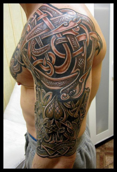 Ct by krzywonos on deviantart for Tattoo places in ct