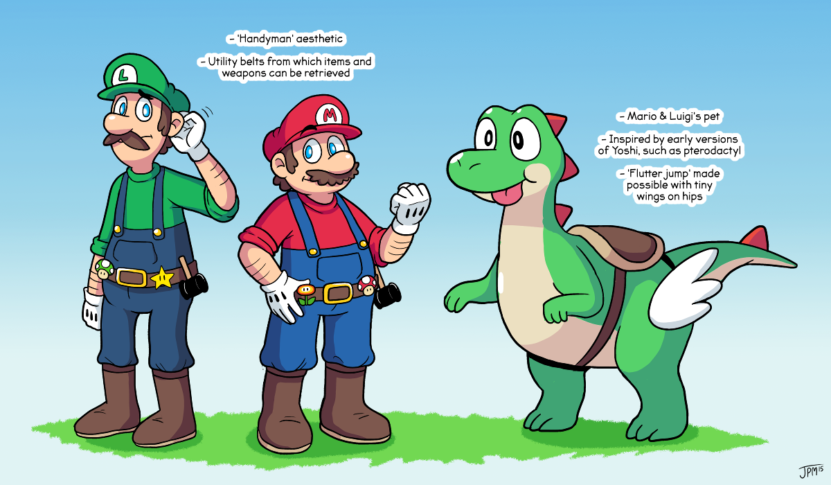 Image Result For Super Mario Brothers