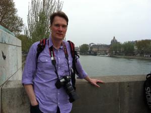 PatrickKarlsson's Profile Picture