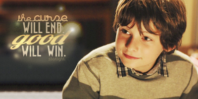Petición de rol Henry_mills_tag_by_pheenthenymph-d5fcnld