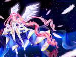 Commission for Divine-illuminance