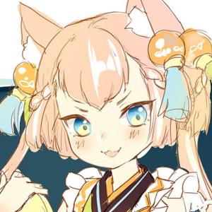 Tonowa's Profile Picture