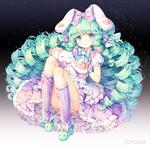 COM: Cutesu (4/4)