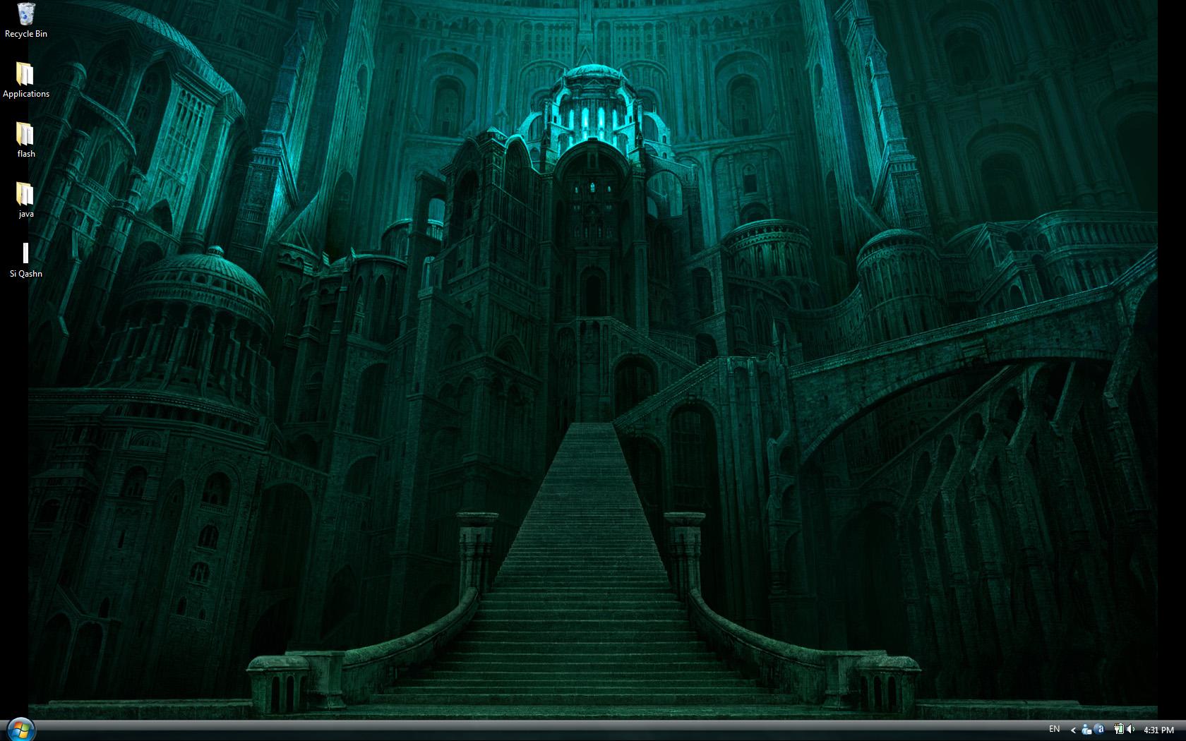 Темный замок шемале 1 фотография